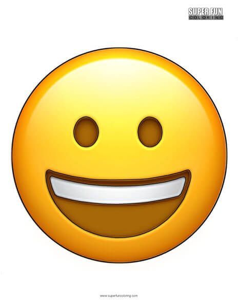 emoji coloring sheets | cool coloring pages, emoji