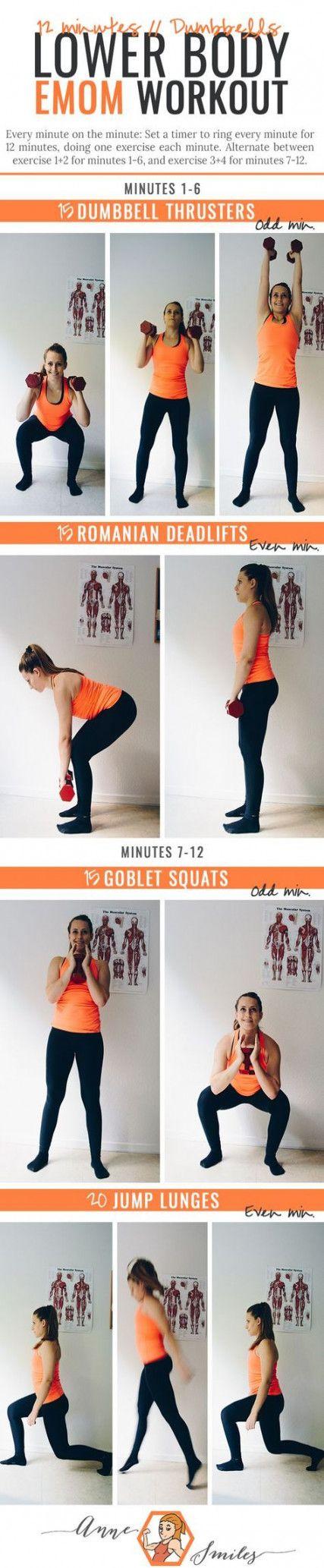 Trendy Fitness Motivacin Body Pictures Kettle Bells Ideas #fitness