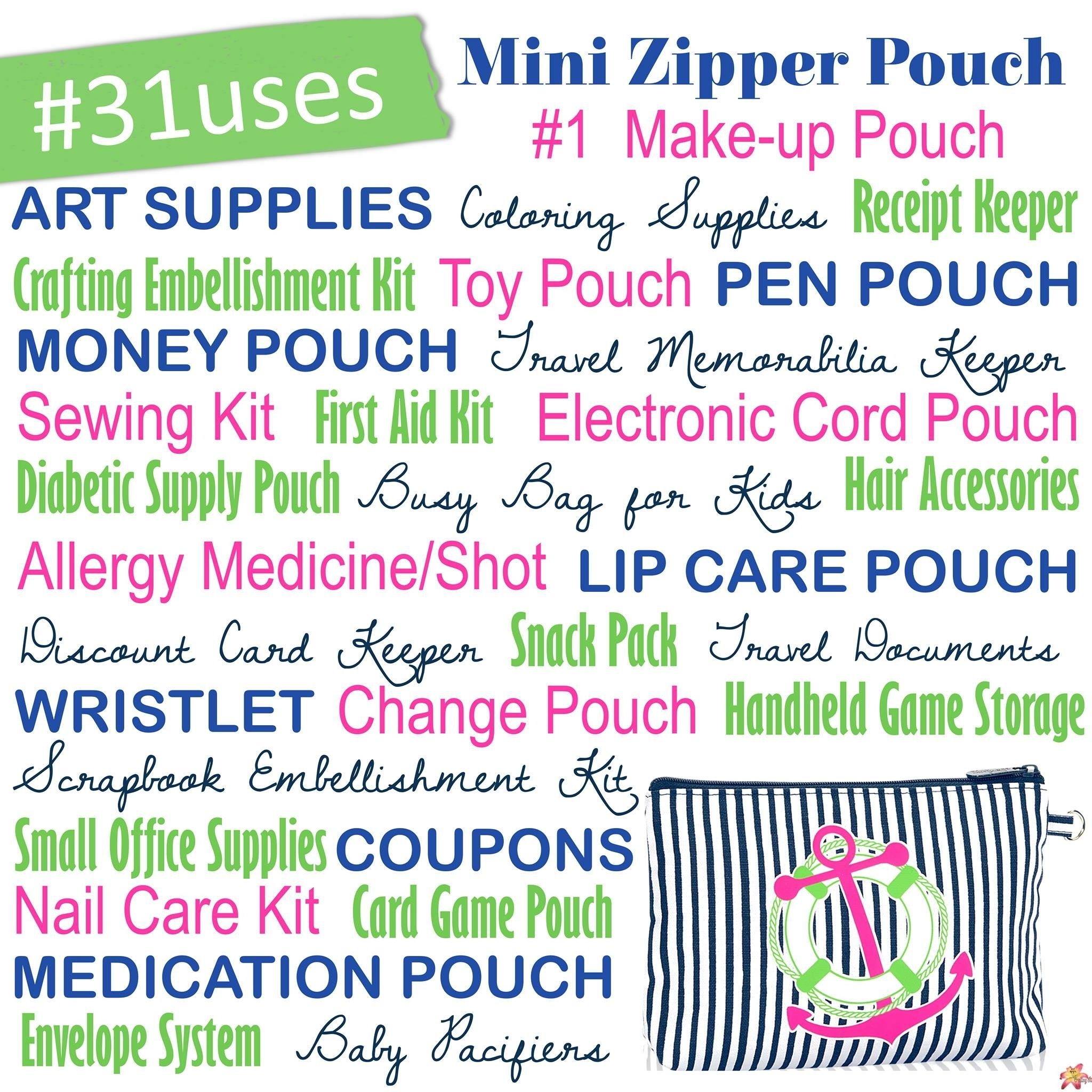 Thirty one lynseysbags thirty one uses for thirty one lynseysbags magicingreecefo Image collections