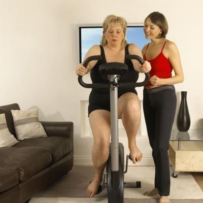 equinox personal trainer salary