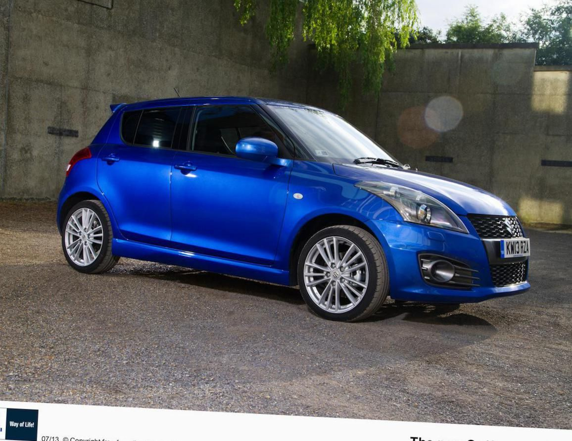 Suzuki swift sport 2013 pictures to pin on pinterest - Suzuki Swift Sport 5 Doors Photos And Specs Photo Suzuki Swift Sport 5 Doors Configuration And 25 Perfect Photos Of Suzuki Swift Sport 5 Doors