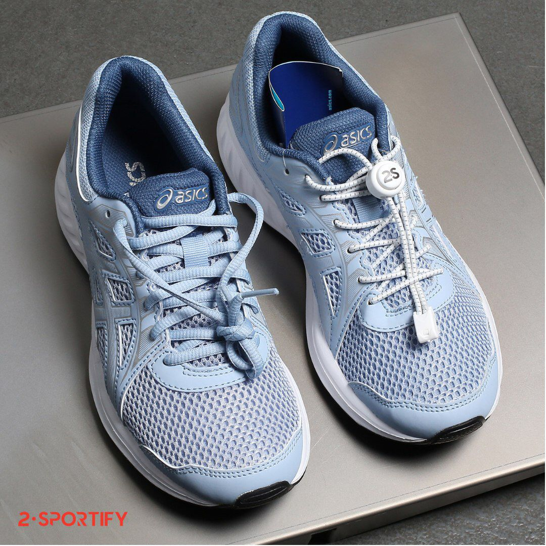 asics running shoe laces Cheaper Than Retail Price> Buy Clothing ...