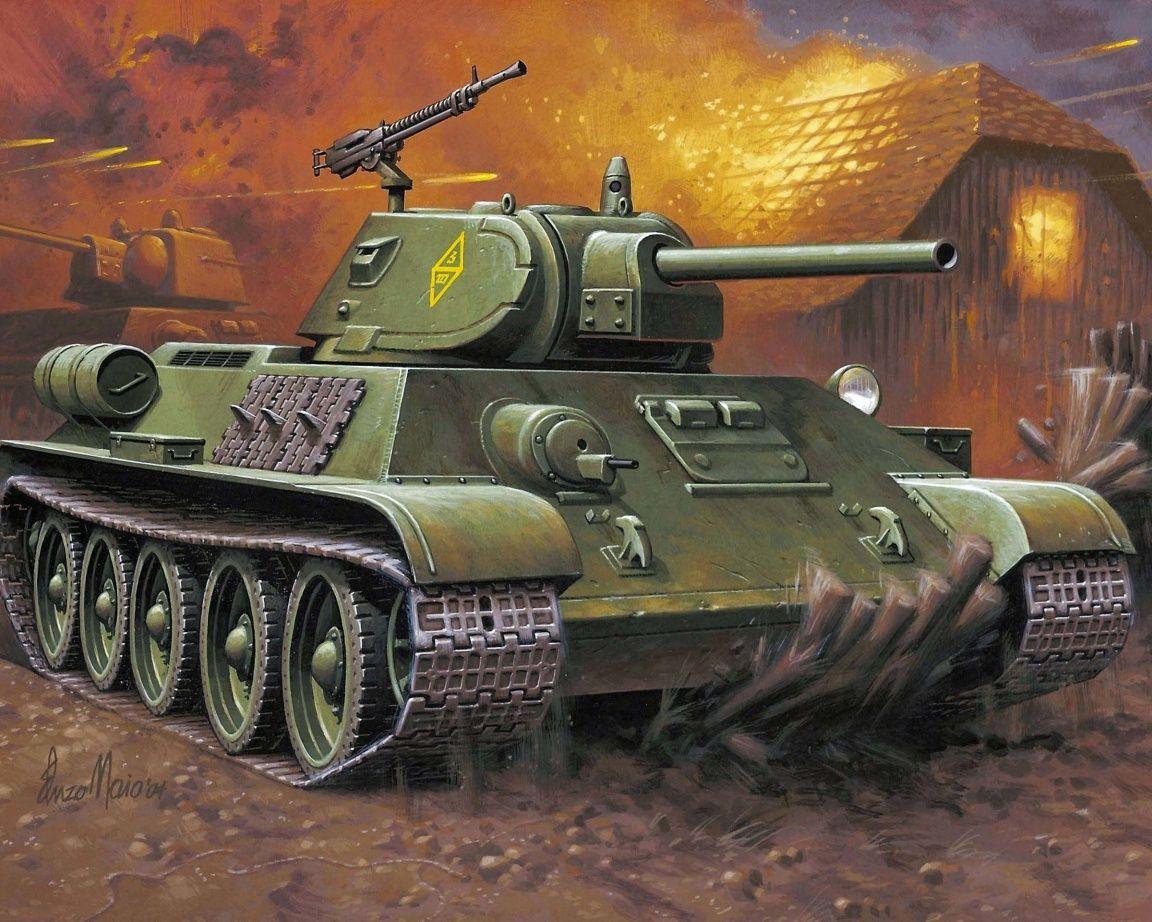 Советские танки открытки, завтра пятница картинки
