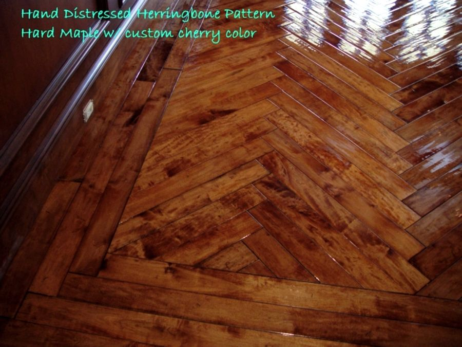 Hardwood Floor Designs parquet patterns basketweave parquet pattern in rift quartered white oak and walnut wood floor patternherringbone Chevron Pattern Hardwood Floors When You Actually Are Hunting For Great Ideas About Woodworking Then