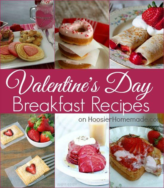 Valentine Decorating Ideas Pinterest