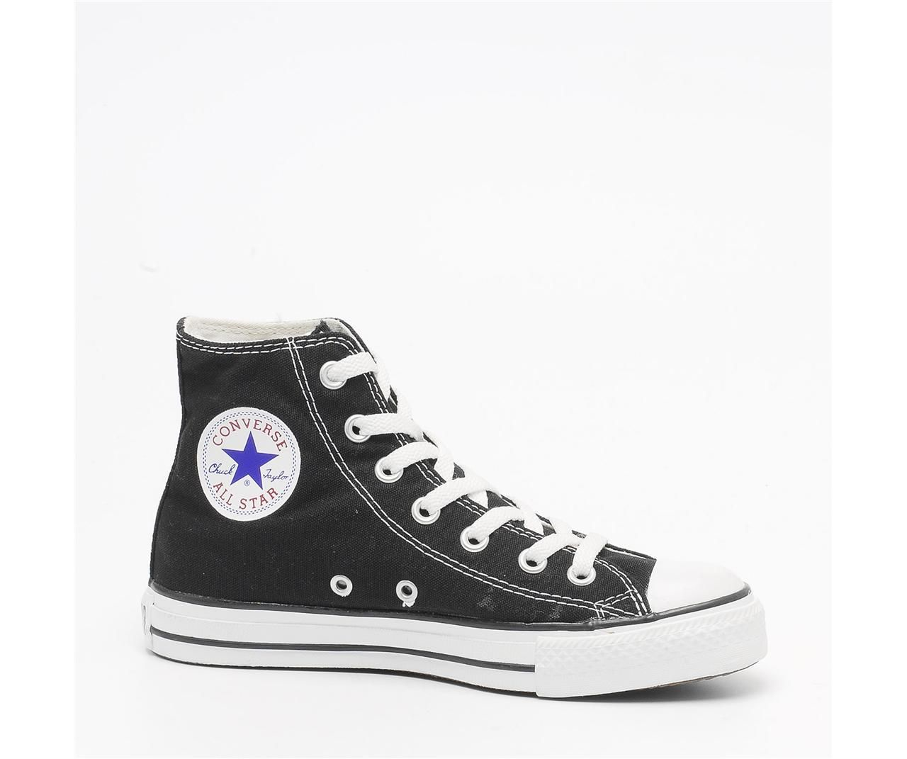 Converse Limited Edition | Schoenen Schoenen, Straatmode