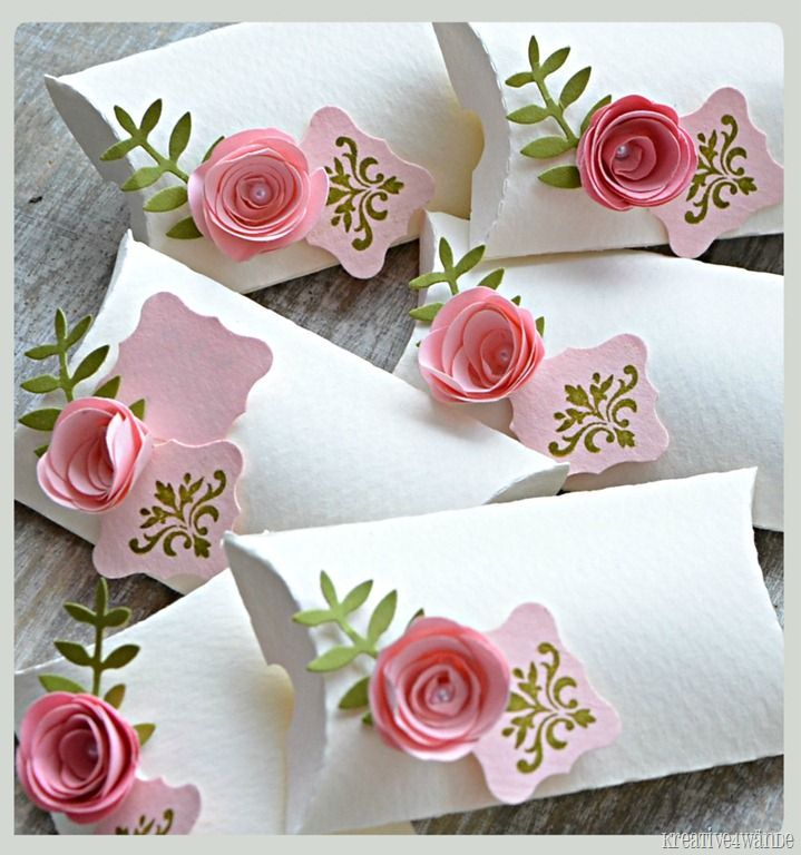 Pin by Maria Luiza Mendes on Borboletas | Pinterest | Crafts, Gift ...