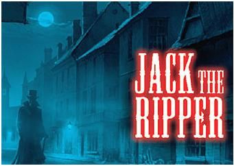 Jack The Ripper Walking Tour London London Tours London Walking Tours Walking Tour