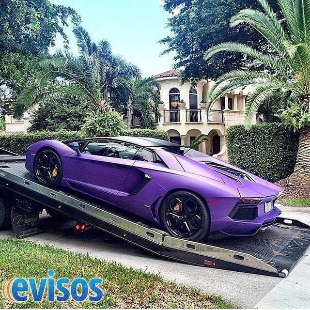 Supercar Duo Luxurycorp Rollsroyce: Si Buscas Publicar Autos 100% Gratis Publicalos En Www