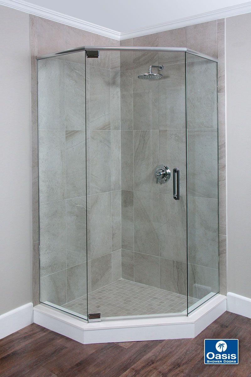 Custom Shower Enclosures Oasis Shower Doors Shower Enclosure Shower Doors Custom Shower
