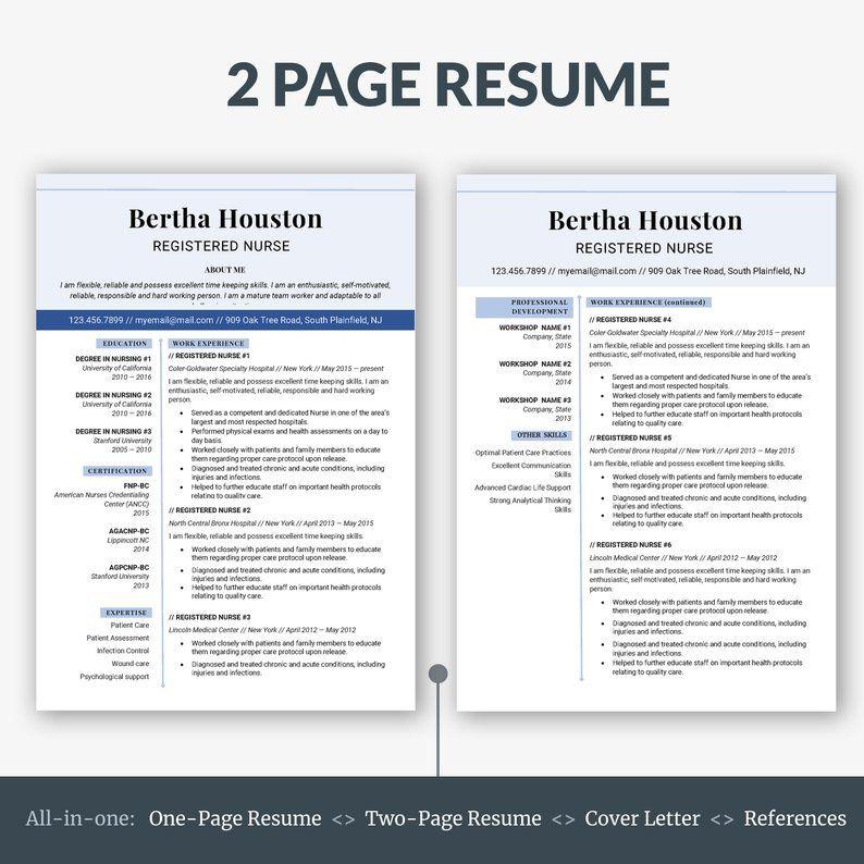 This Item Is Unavailable Nursing Resume Template Resume Template Creative Resume Templates