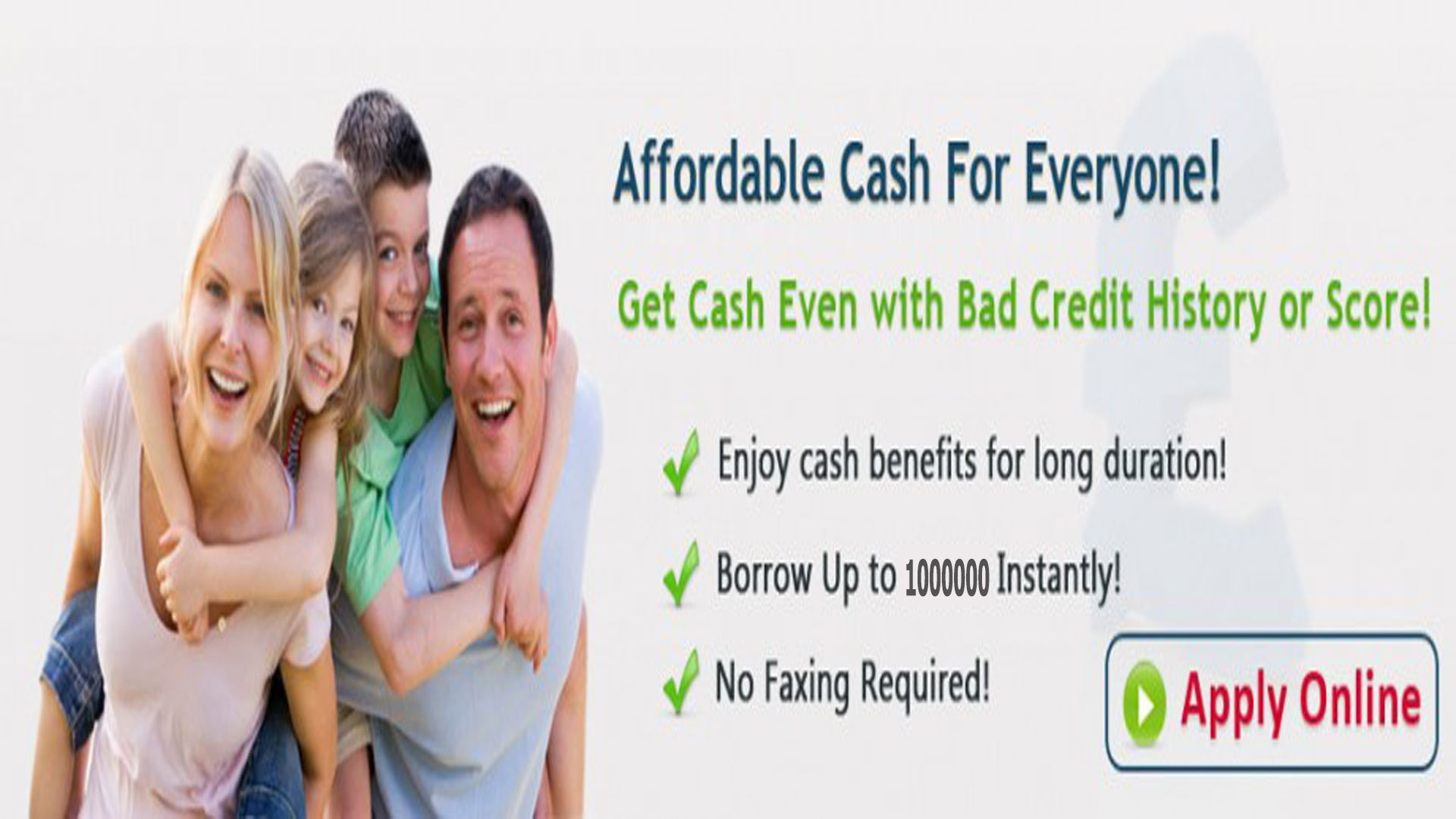 What Credit Score Do I Need To Get A Personal Loan Personal Loans Credit Score Loan