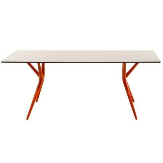 Spoon Table Table Furniture Dining Table Furniture