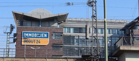 Die Deutsche Telekom stößt ihre Beteilung an Scout24 ab