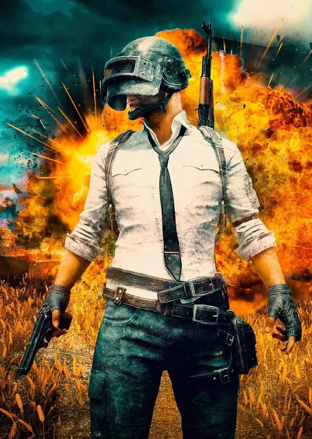 50 Best 4k Wallpapers Pubg Mobile Download Free Mobile Wallpaper