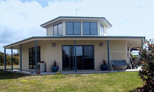 Total Kit Homes Australia 39 S Complete Kit Home Homes In