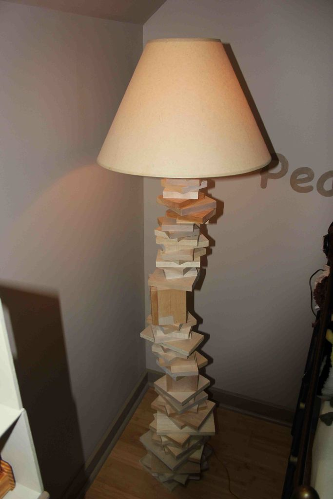 things to make out of scrap wood. things to make out of wood offcuts - google search scrap
