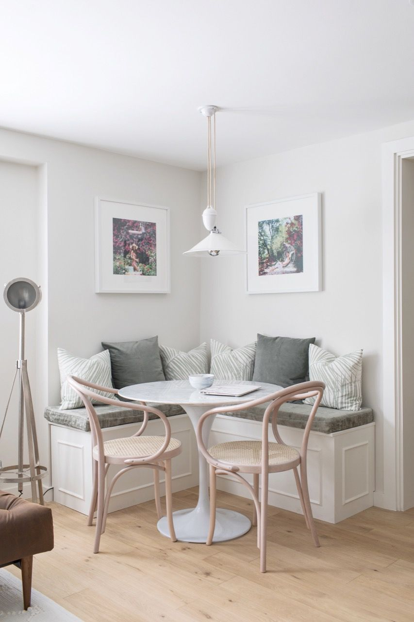Hosting in Notting Hill with Airbnb