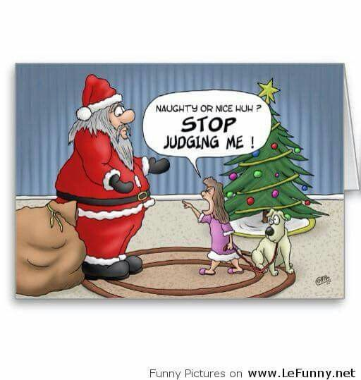 Explore Funny Christmas Cards and more!