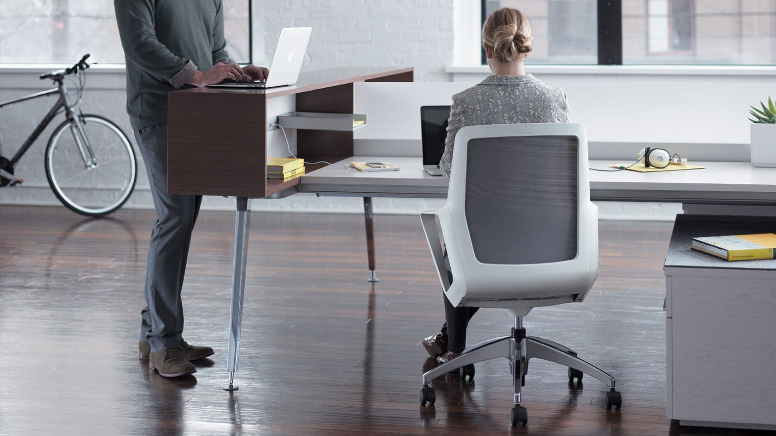 2018 Quality Office Furniture Brands Home Sets Check More At Http