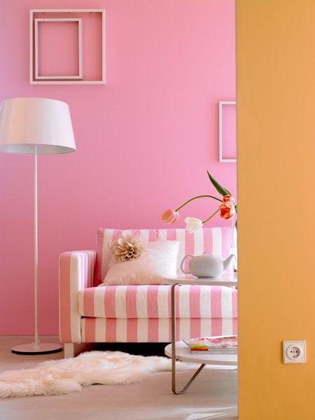 Trendfarbe Malve Schoner Wohnen Farbe Schoner Wohnen Fliesen Schoner Wohnen Wandfarbe Schoner Wohnen Farbe