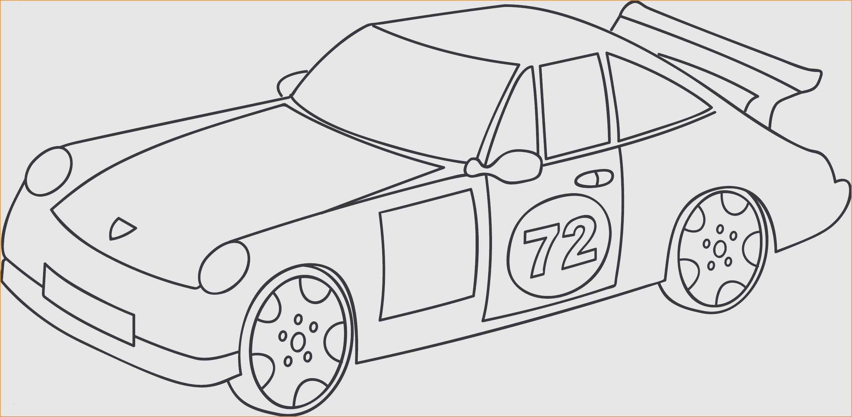 Car Coloring Books For Adults Fresh Sportwagen Zum Ausmalen Neu 45