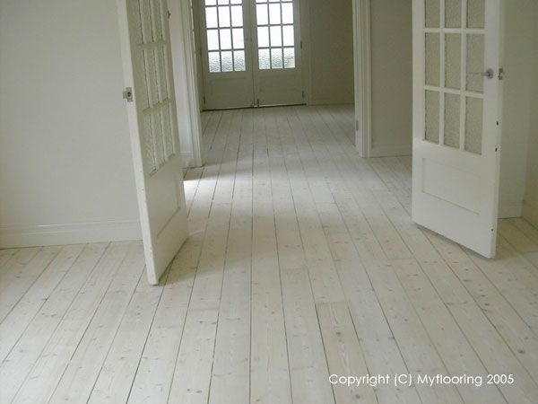 My Flooring Timber Floor Sanding And Polishing