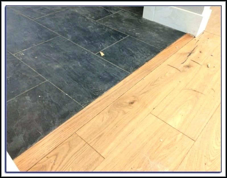 wonderfull design tile to wood floor