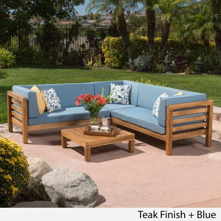 Patio Garden With Images Outdoor Sectional Sofa Used Outdoor Furniture Pallet Furniture Outdoor