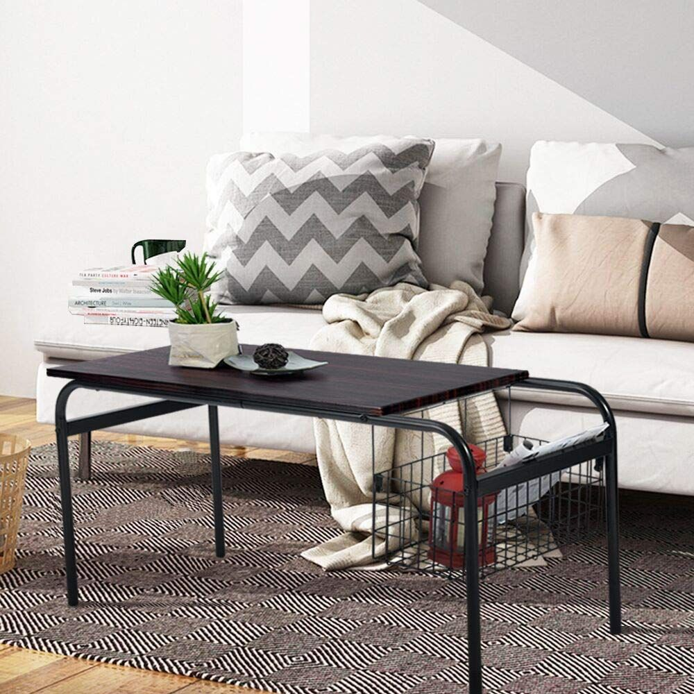 Amazons most stylish smallspace buys living room