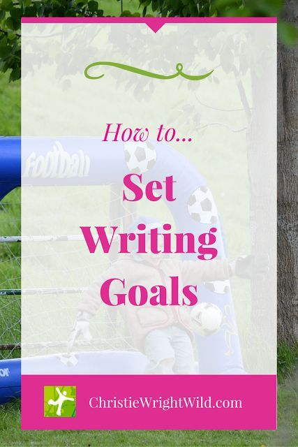 Article writing services christie lewis