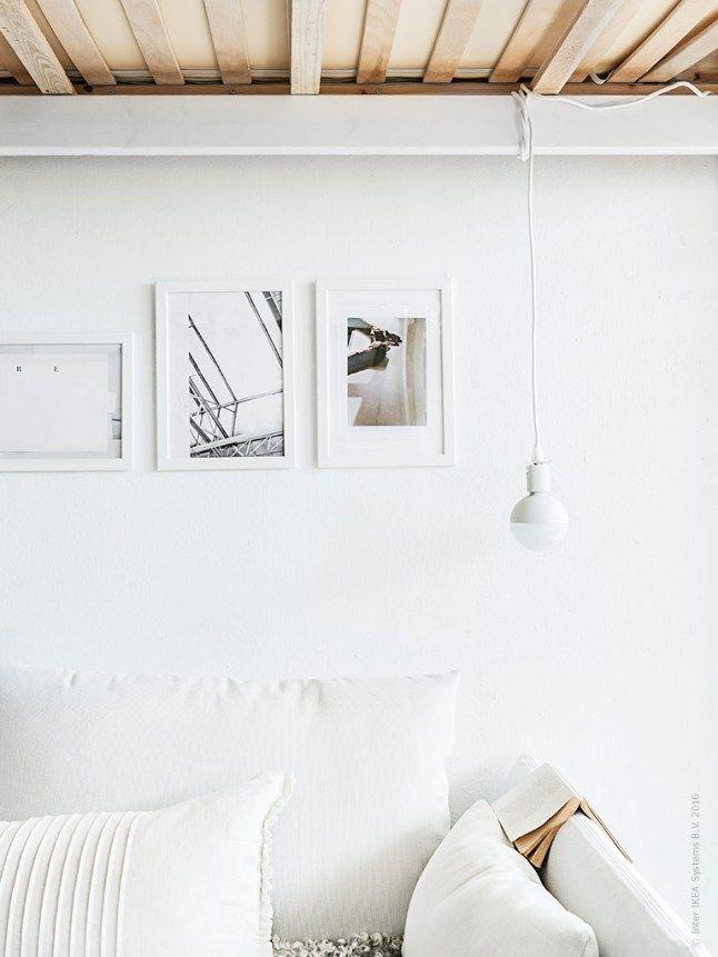 fresh bedrooms for summer - meer slaapkamer inspiratie op http, Deco ideeën