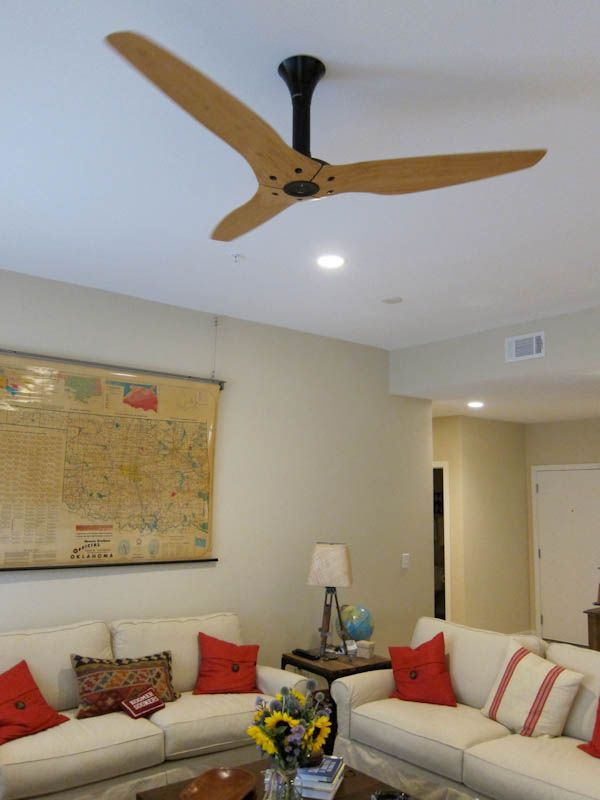 Decorating · Haiku Ceiling Fan ...