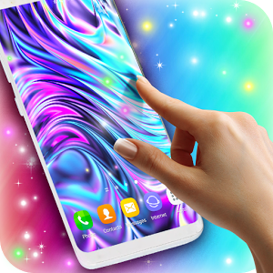 Download Live Wallpaper For Galaxy J2 Android App One Of