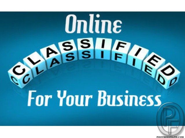 065ec76b0ece Post free classified ads everywhere where you want to promote your products  and services. Yes our platform is compleatly Free. Post free ads online. Buy  ...