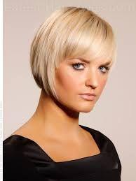 unlayered short hairstyles  google search  thin fine