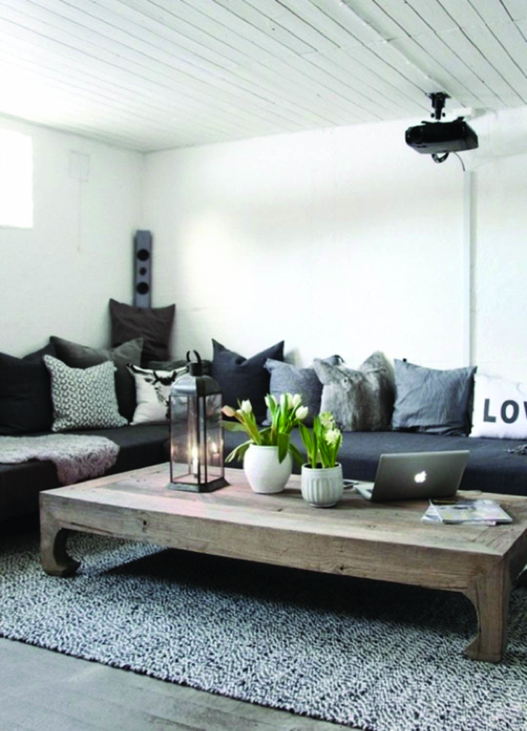 Pin On Rustic Living Room Ideas #rustic #living #room #couch