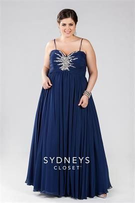 Explore Prom Dress 2013, Dresses 2013 And More!