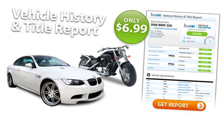 Free Vehicle History Report Online >> Vehicle History Free Car Report Cheap Hacked Free Car Report Vin