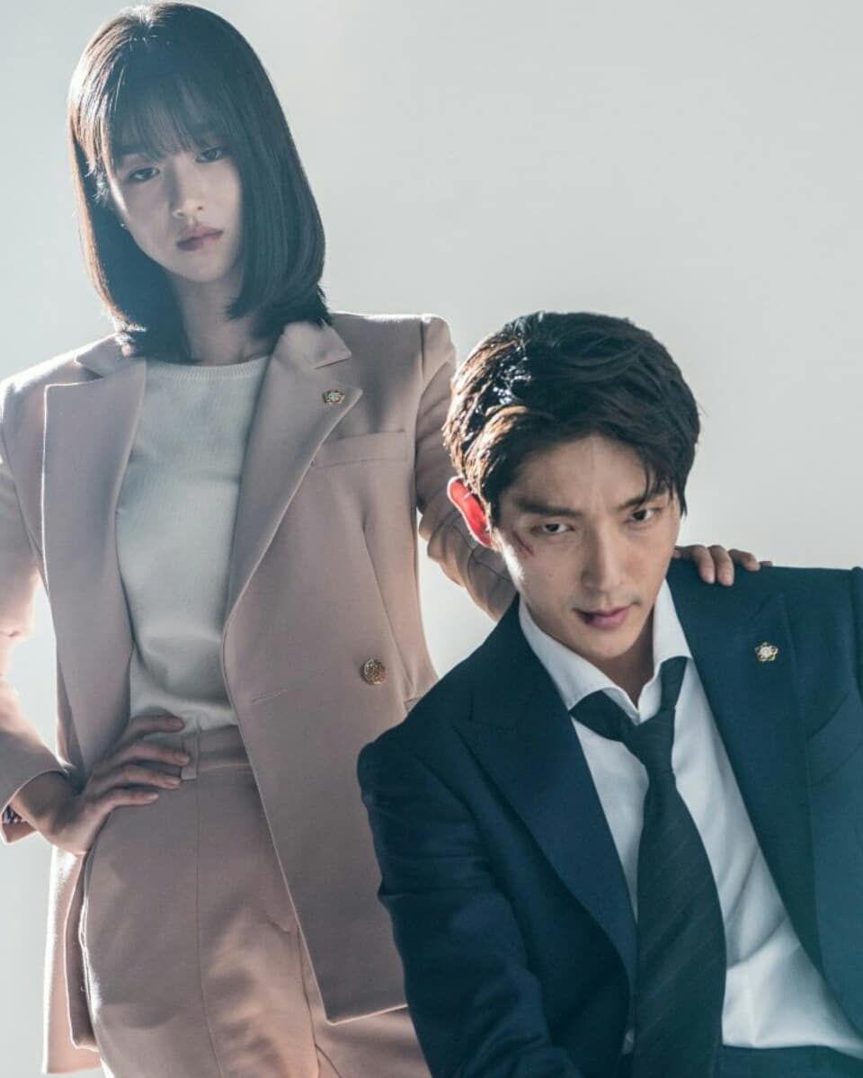 Lee Joon Gi And Seo Ye Ji Lawless Lawyer Joon Gi Korean Celebrities Kdrama Actors