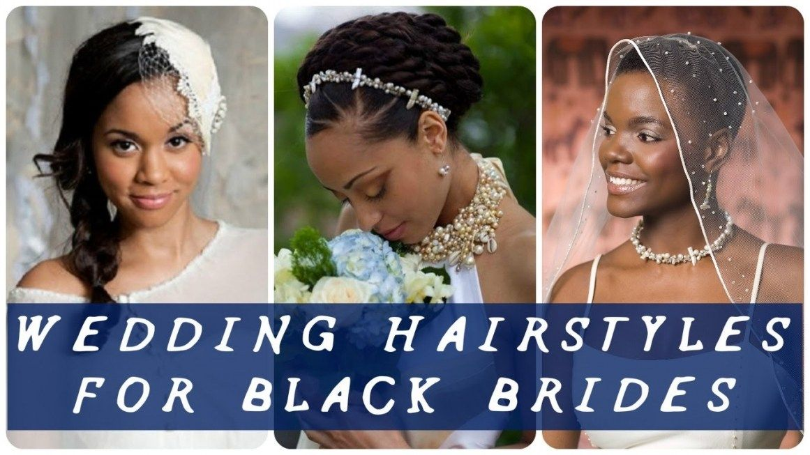 Wedding Hairstyles For Bridesmaids In Zimbabwe