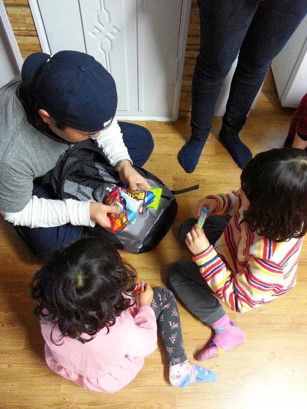 Children and Staff at Samsungwon, Gumi South Korea  #그대로에집엄마를  #네트워크마케팅 #다단계마케팅 #피부관리 #ClassyLadyEntrepreneur    www.RadiantFitAndHappy.com   ⭐️⭐️ www.SkincareInKorea.info
