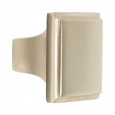 Shop MYOH Canada Conwy Square Cabinet Knob at Loweu0027s Canada. Find our  selection of cabinet knobs at the lowest