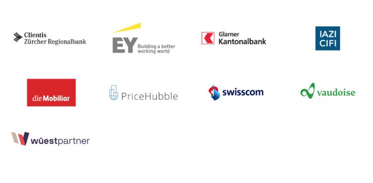 Mit Credex Bekommt Die Schweiz Eine Neue Auktionsplattform Fur Hypotheken Hypotheken Neue Wege Auktion
