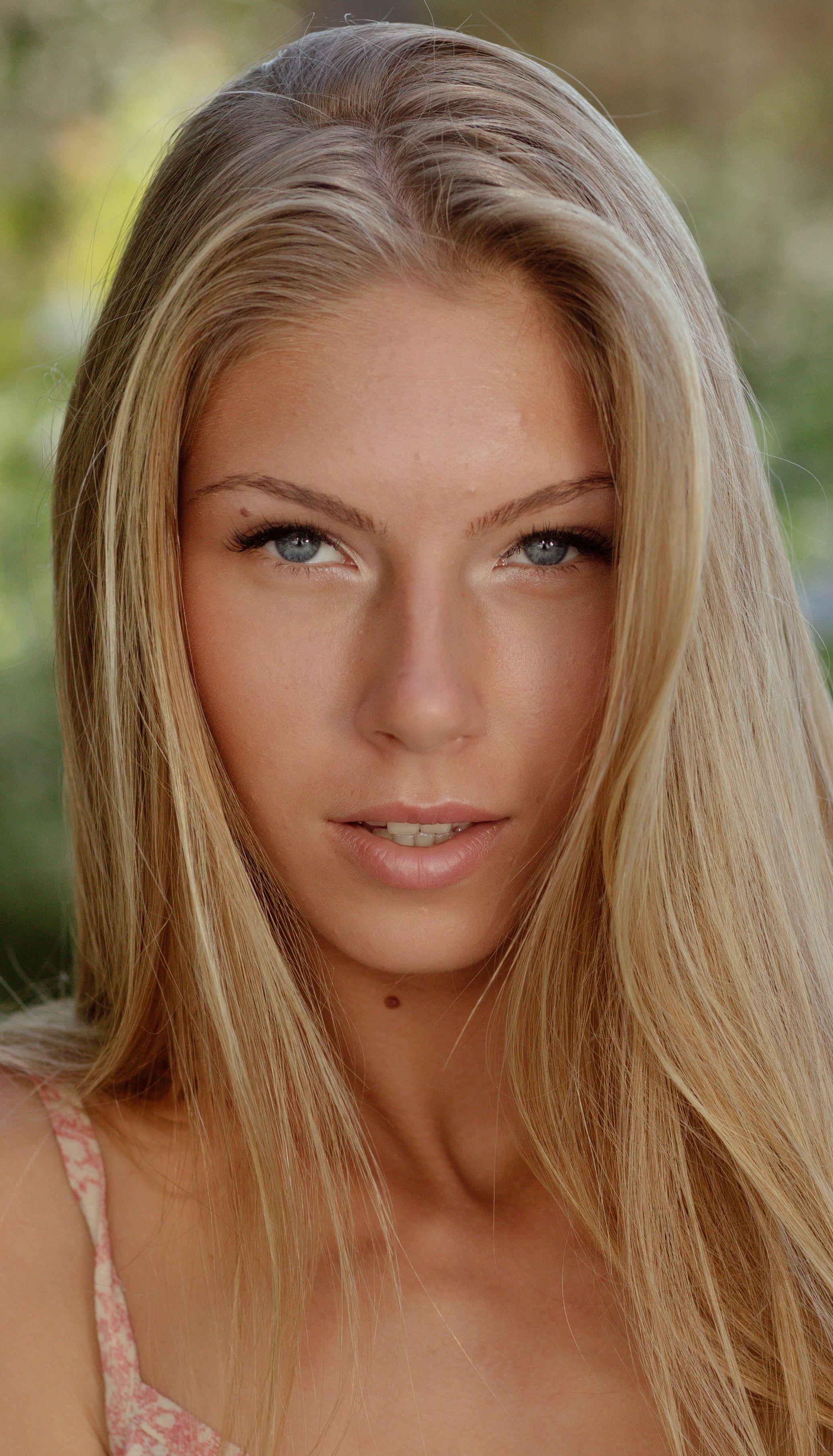 Crystal Boyd