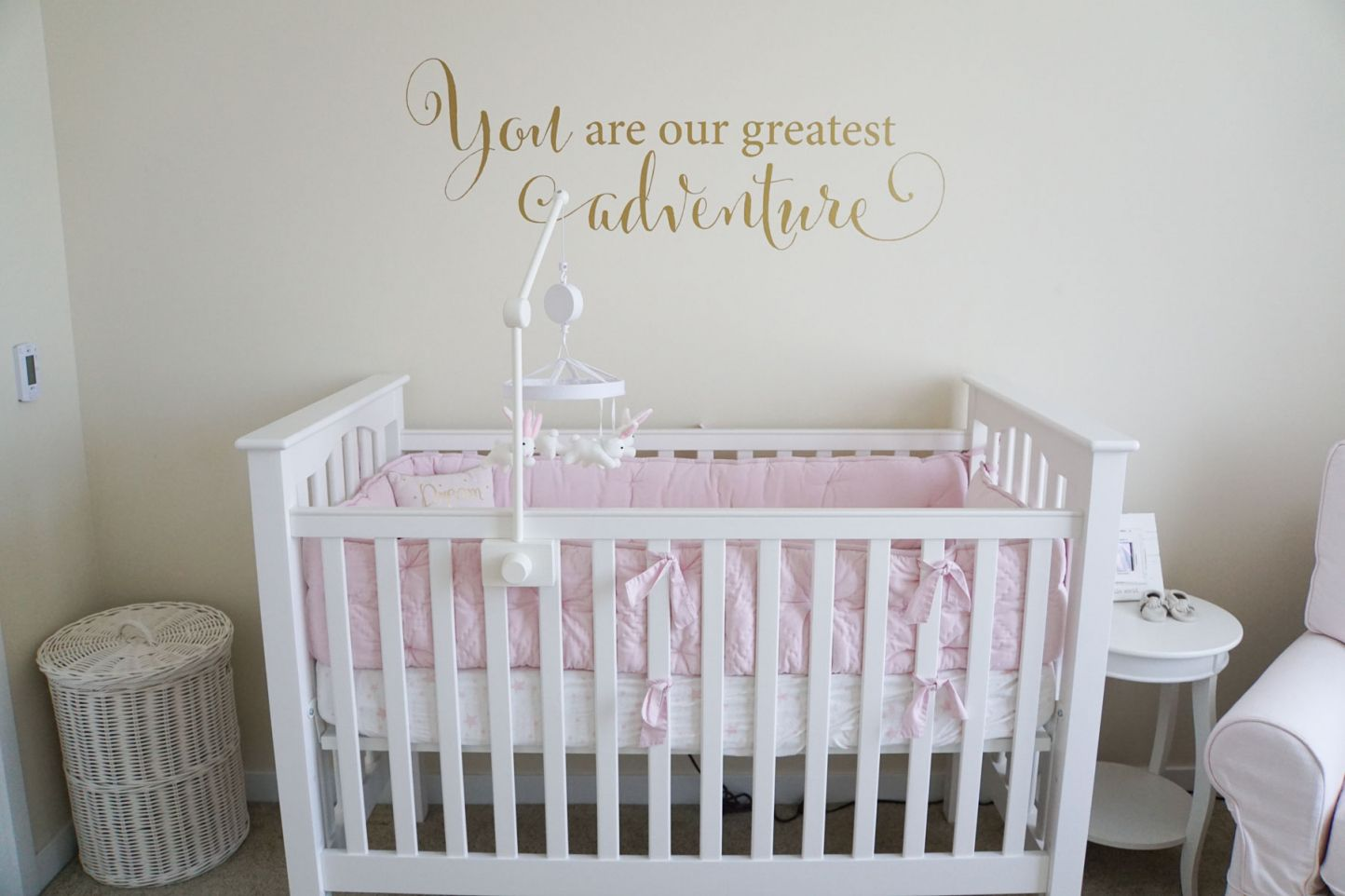 Clearance Baby Furniture Interior House Paint Ideas Check More At Http Www Chulaniphotography