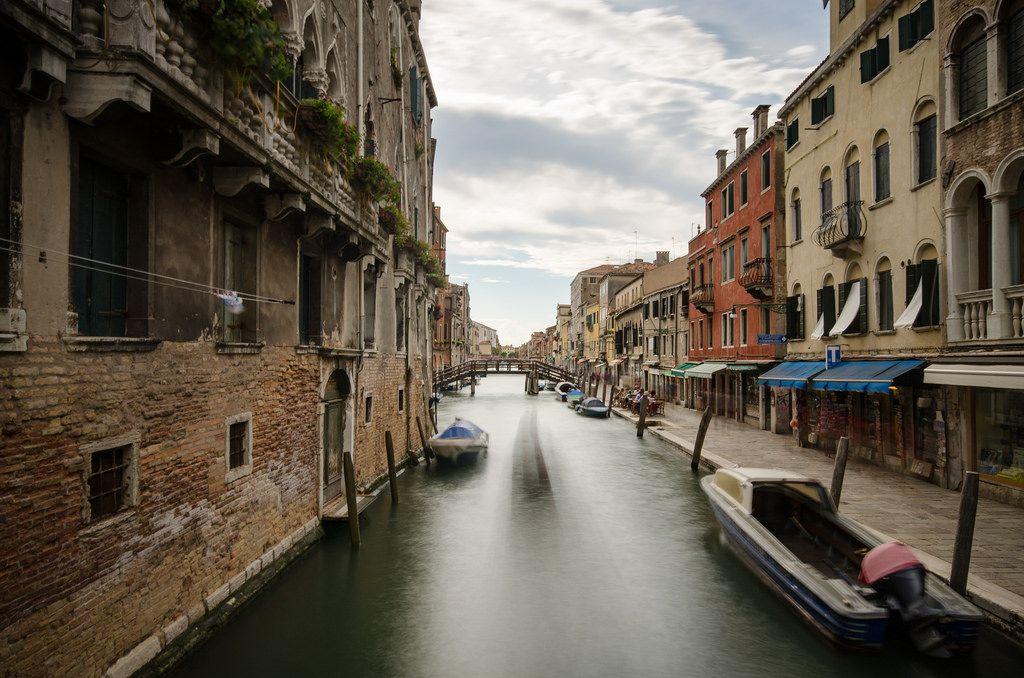 Venice Italia - http://flic.kr/p/Pe7raQ