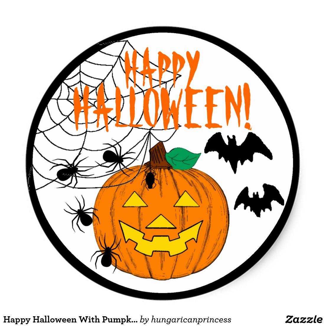 Photo Card October Halloween Card Kids Sign Scrapbook Halloween Customized Printable Kids Halloween