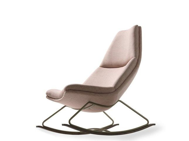 I Really Like This Design Please Take A Look On Httpwww - Fauteuil rocking chair design
