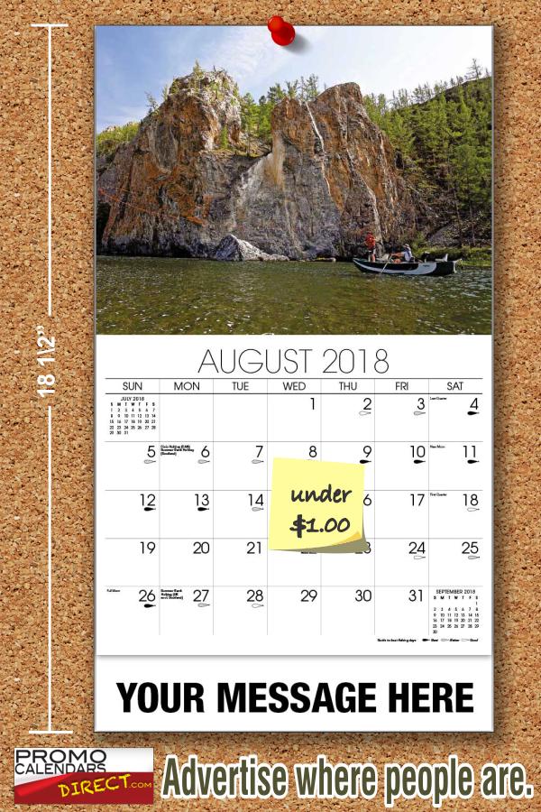 2022 Bowhunter Calendar.32 Fishing And Hunting Ideas Outdoor Life Hunting Hunting Fishing